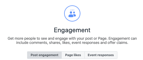 Facebook ADS - 5 Avantaje față de competitori 6