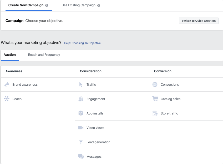 Facebook ADS - 5 Avantaje față de competitori 5