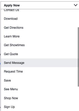 Facebook ADS - 5 Avantaje față de competitori 4