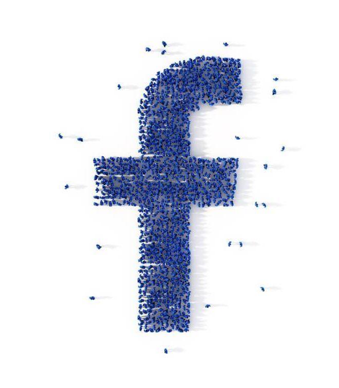 Facebook ADS - 5 Avantaje față de competitori 2