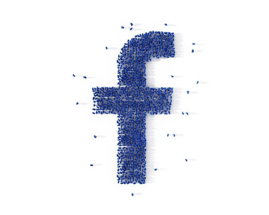 Facebook ADS - 5 Avantaje față de competitori 1