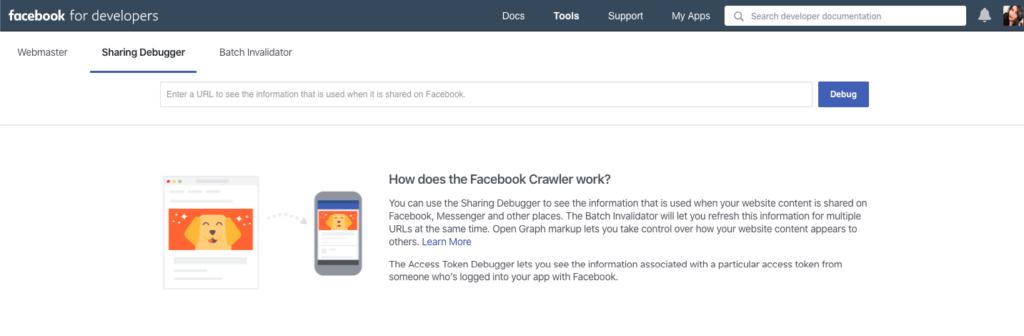 5 Motive pentru care ți se poate închide contul de Facebook Ads 5