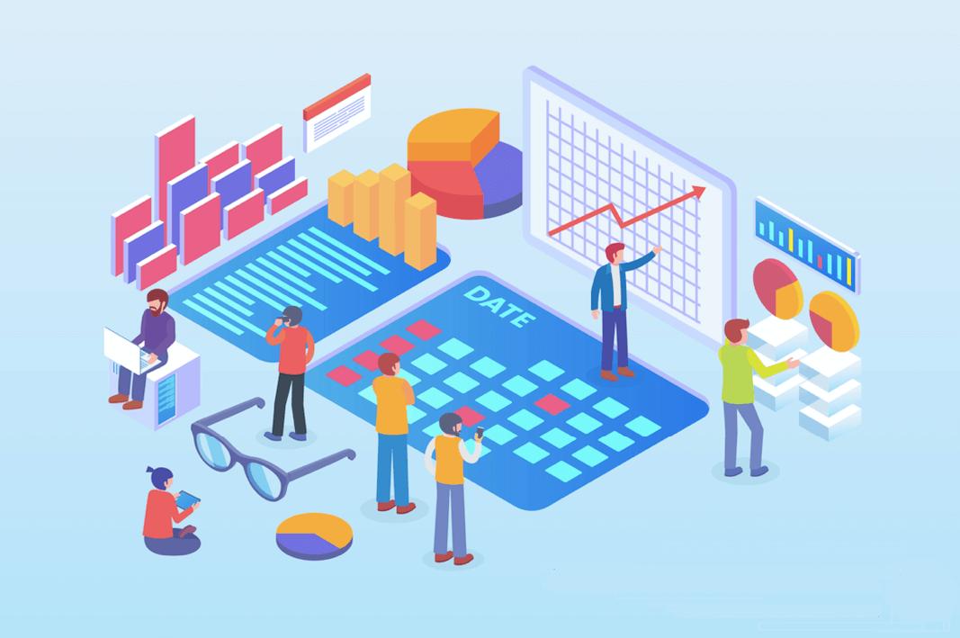 Cum să instalezi Google Analytics în 3 pași 1