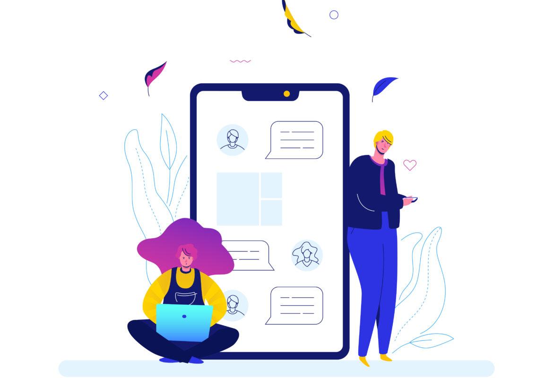 5 Setări pentru Facebook Messenger 1