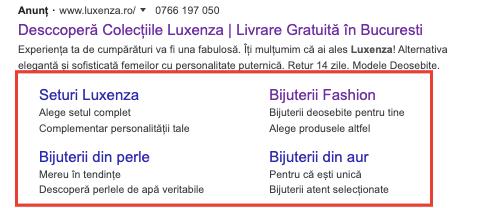 Setup Google Ads 4