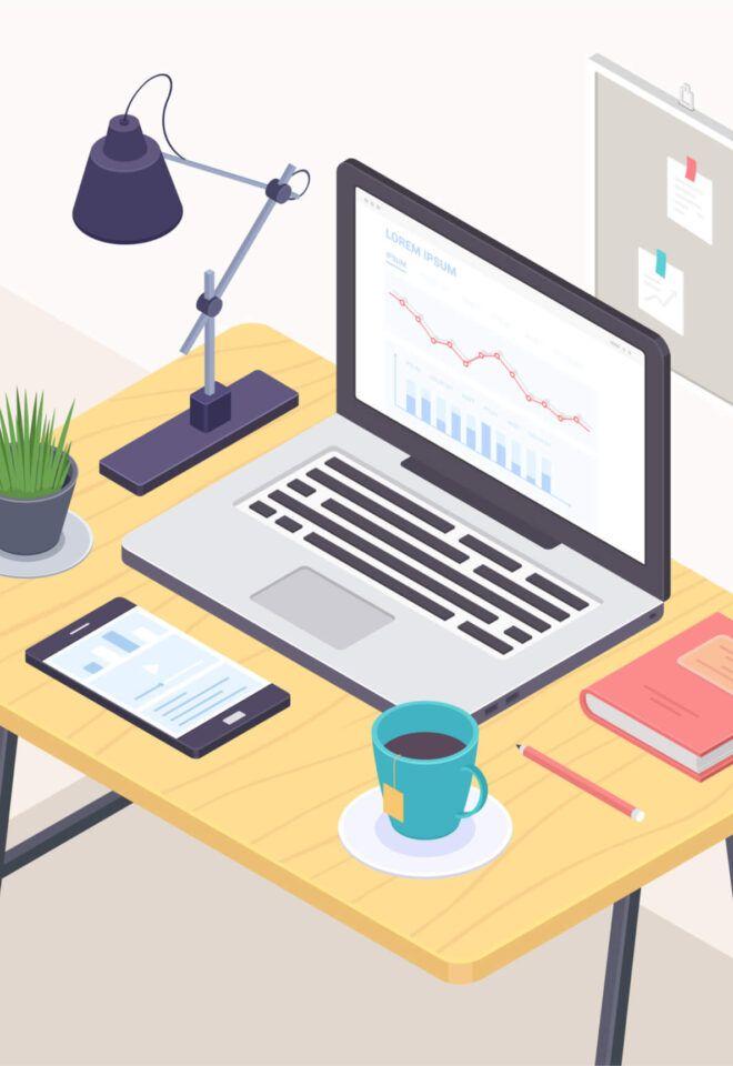 Cum să setezi goal-uri în Google Analytics 2