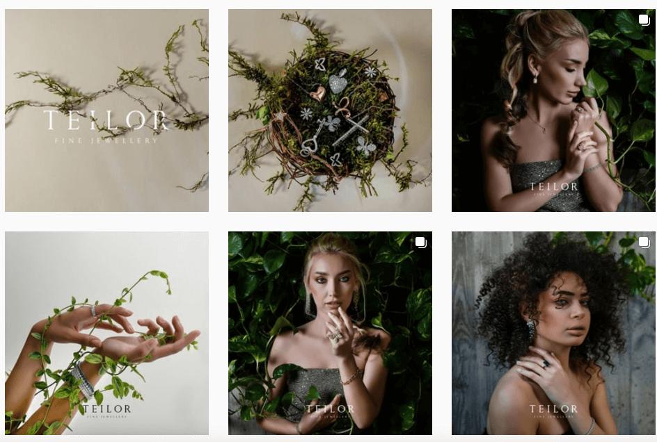 Cum să crești organic pe Instagram 2