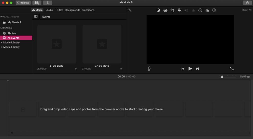 Tool-uri creative pentru bannere și videouri 5
