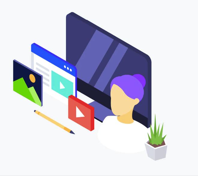 Tool-uri creative pentru bannere și videouri 2