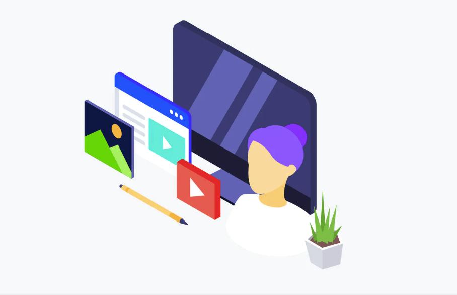 Tool-uri creative pentru bannere și videouri 1